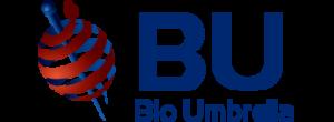 Bio Umbrella ロゴ
